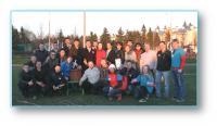 Организация семинаров для партнеров компании NEC