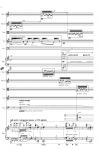 Современная нотация 1