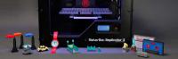 3D модели для 3D принтеров - основные программы для их создания