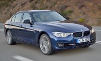 BMW-1 Series