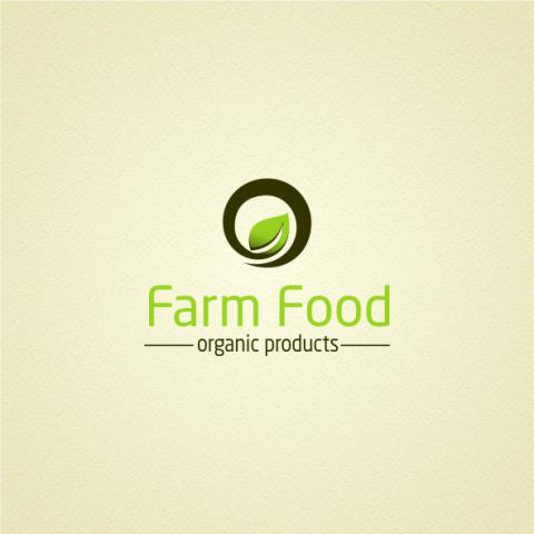 Для розничного магазина, предлагающего свежие фермерские продукт