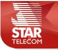 Модернизация телефонной сети