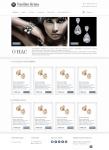 Создание интернет магазина продажиювелирных изделий на Joomla