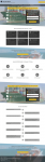 """Landing Page """"Оптовые поставки из Китая"""""""