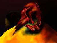 Драконье царство