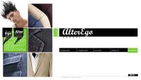 Одежда «АльтерЭго»