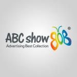 ABC Show - дубляж, закадровый голос