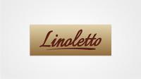 Linoletto