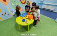 Детский центр «Солнечный остров»