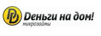 Продвижение сайта микрофинансовой компании