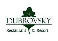 Ресторан Дубровский