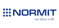 Машиностроительная компания «Normit»