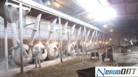 Коммерческое предложение по производству керамзита (150 m3 в сут