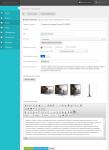 Saas платформа для интернет магазинов
