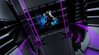 Cyber ReUnion