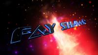 Fay Shawn