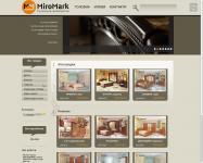 Интернет-магазин Imebli.net