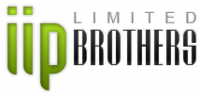 IIP Brothers Limited