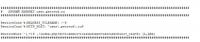 Правила Rewrite Apache Petovod 10