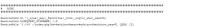 Правила Rewrite Apache Petovod 14