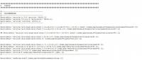 Правила Rewrite Apache Petovod 15