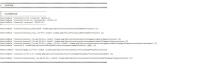 Правила Rewrite Apache Petovod 17