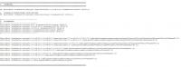 Правила Rewrite Apache Petovod 18