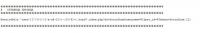 Правила Rewrite Apache Petovod 19