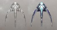 """спутник для проекта """"mantis"""""""