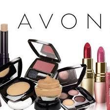 Зачем мне становиться Представителем Avon?