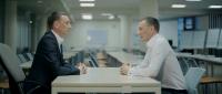 Обучающие ролики для корпоративного университета сбербанка