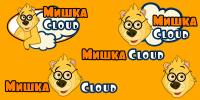 teddy cloud