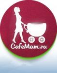 Продвижение CafeMam Вконтакте +11 000 участников