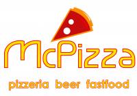 Pizza#2