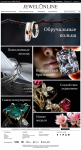 Jewelonline