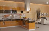 кухня зов 2