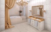 ванная класик