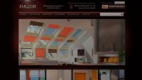 Интернет-магазин «Jakluzi»
