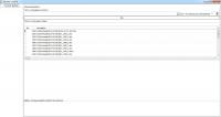 Анализатор документов при помощи MS Word