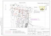 (НВК) - Производственная площадка Краснодар - План К1, К3