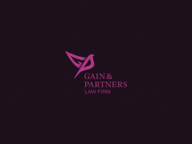 GAIN & PARTNERS