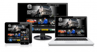 Интернет магазин по продаже Камаза и авто запчастей