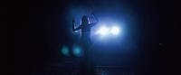 Видеосъемка и монтаж музыкального клипа
