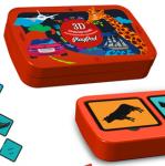 Игра дополненной реальности для планшета PlayPad