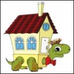Рекламный ролик для ТВ «Дом»