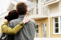 Правильный осмотр приобретаемой квартиры