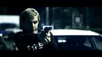 Все видели много фильмов про наемных убийц (Короткометражный фил