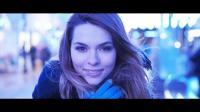 Новогодний Видеопортрет - Настя