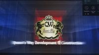 Queen ways promo
