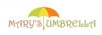 Mary's Umbrella